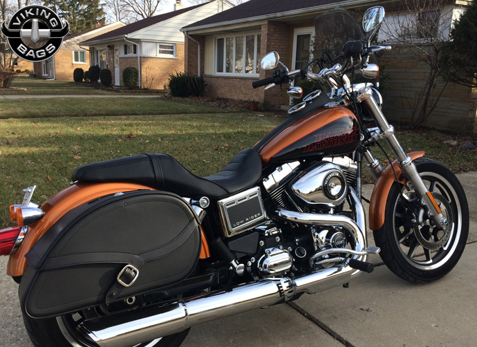 Quick Disconnect Saddlebags Mounting System For Harley Sportster likewise 947940 My 14 Street Bob Plate Signal Relocation in addition 6244 moreover Bullet Light Rear Turn Signal Bar besides Watch. on turn signal relocation kit dyna