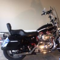 Harley-Sportster-883