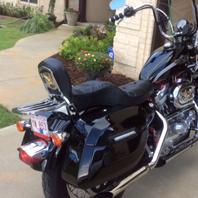 2003-Harley-Sportster-883