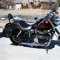 ranman-raider-2013-yamaha-raider-s-concord-saddlebags.jpg
