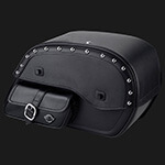harley-saddlebags1.1.jpg