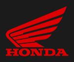 Motorcycle Honda Bags