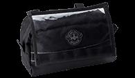 Dirt Bike Handle Bar Bags