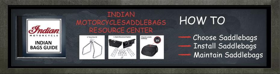 Indain Motorcycle Resource Center