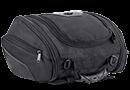 Sports Bike Tail Bags