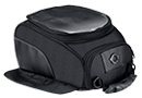 Motorcycle Tank Bags