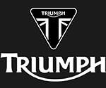 Triumph Saddlebags