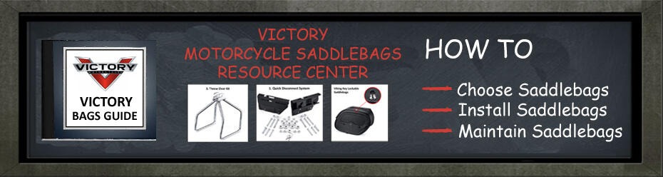 Victory Resource Center