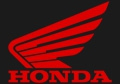 Honda Motorcycle Luggage
