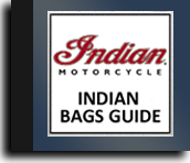 Indian Luggage Guide