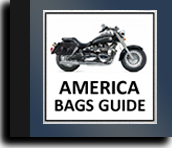 triumph america saddlebags guide