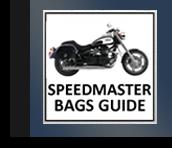 triumph speedmaster saddlebags guide