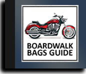 victory boardwalk saddlebags guide