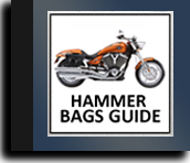 victory hammer saddlebags guide