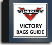 Victory Luggage Guide