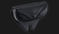 Suzuki Motorcycle Windshield Bags