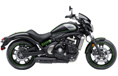 vulcan-s-cafe-for-page.png